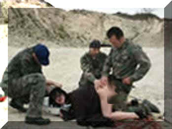 usa-abuse-iraqi-pow8.jpg