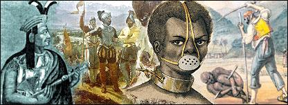 _42684849_070309_slavery_spanish.jpg
