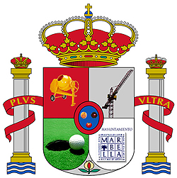 escudo_modificado.jpg