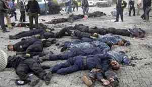 5_gaza-bomb_dic_08_muertos_1