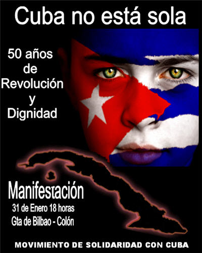 jpg_cartel_cubanoestasola-2