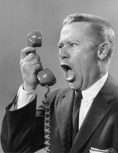 emprenyadura-telefonica[1]