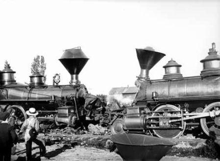 espana trenes: